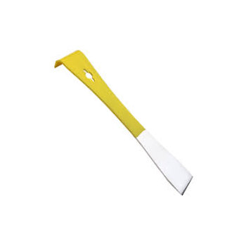 Pry Hive Tool, Yellow