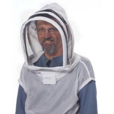 Veil, Beekeeping Vest