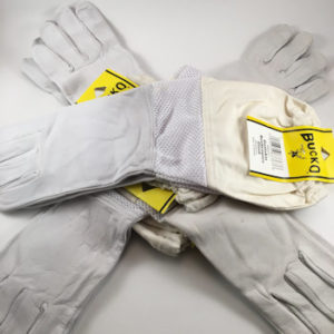 Beekeeping Gloves Vented