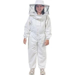 Kids Beekeeping Suits