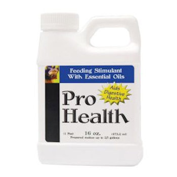 Pro Health, Pint