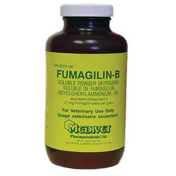 Fumagilin-B 96 grams