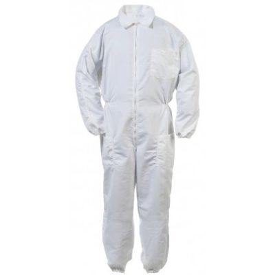 Beekeepers Multi-Purpose Coverall