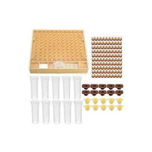 Nicot Queen Rearing Kit