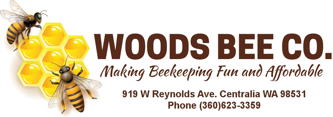 Woods Bee Co. LLC