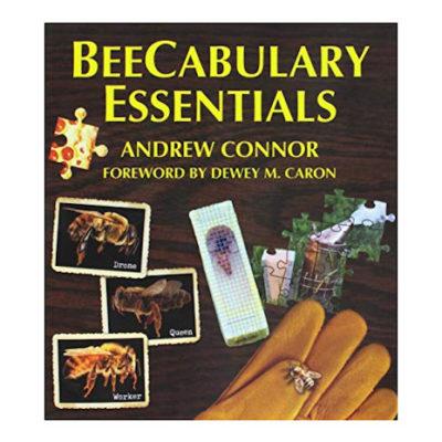 BeeCabulary Essentials