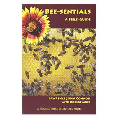 Bee-Sential