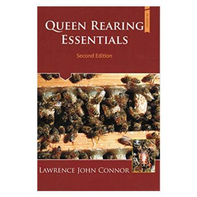 Queen Essentials