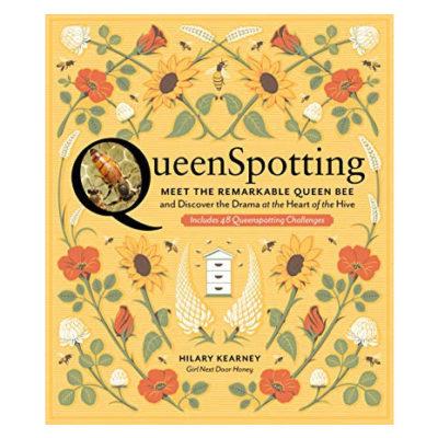 Queen Spotting