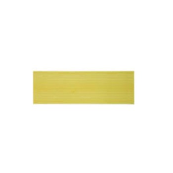 Super Rite Cell Foundation, Yellow