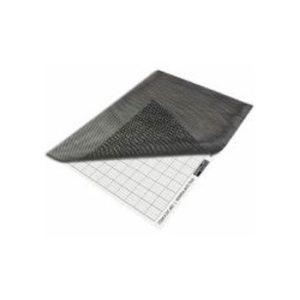 Varroa Sticky Board W/Screen