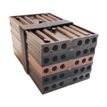 30 Quicklock nesting trays