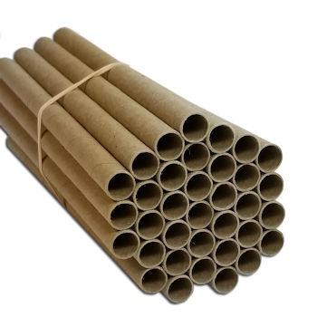 Ezy-harvest tubes 20 pack