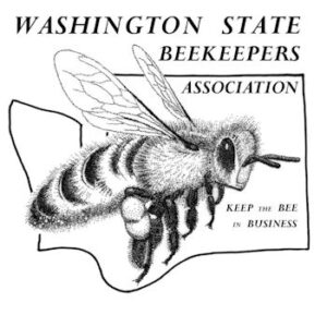 WASBA Apprentice Beekeeping class fee