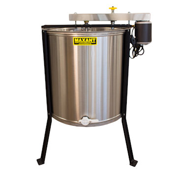 Maxant 20 Frame Electric Extractor