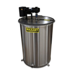 Maxant 9 Frame Electric Extractor